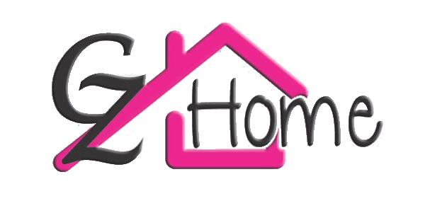 GzHome - Dekoratif elektrikli aydınlatma ürünleri